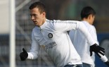 Facebook: F.C. Internazionale Milano (Official)