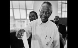 403px-Mandela_voting_in_19941