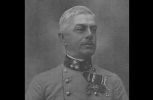 522px-GdI_Rudolf_Stöger-Steiner_von_Steinstätten_1917_A._Huber1
