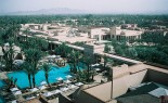 640px-DL2A_Club_Med_Marrakech_Palmeraie