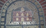 800px-Boston_Latin_Plaque