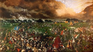 800px-The_Battle_of_San_Jacinto_1895