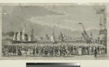 Arrival_of_the_Great_Western_steam_ship,_off_New_York_on_Monday_23rd._April_1838_(NYPL_Hades-118631-54757).tif