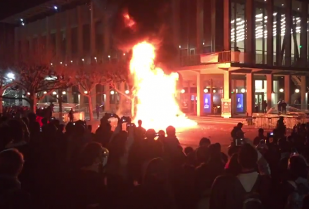 LI-26-UC-Berkeley-riots-620x420