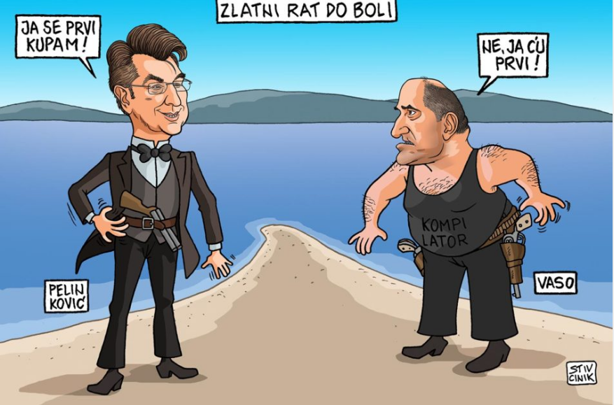 karikatura1