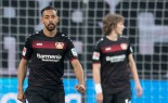 Facebook: Bayer 04 Leverkusen