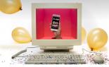 mfimp-17tinder-desktop.png