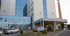 mfimp-19Klinicki_bolnicki_centar_Zagreb-Rebro-e1493383987669.jpg