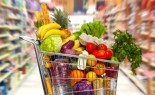 mfimp-48bigstock-Full-shopping-grocery-cart-in-50236352-e1441362751475.jpg
