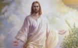 resurrected-christ-wilson-ong-212048-wallpaper-e1442942342471-1080x675