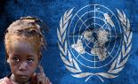 ujedinjeni narodi