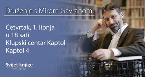0517-MARK-Gavran-u-Kaptolu-FACE-500x265