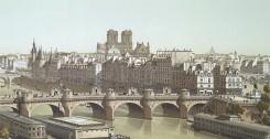 640px-Cité_et_Pont-Neuf_1840