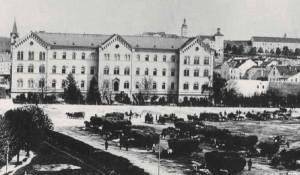 9-1872-1891-Sajmisni-trg-e1463802161343