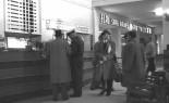 Lod_Airport_teminal_interior1958