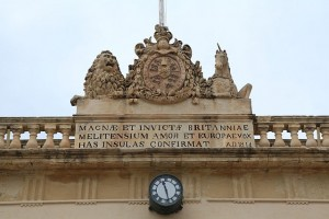 Malta_-_Valletta_-_Triq_ir-Repubblika_-_Misrah_San_Gorg_-_Attorney_General_01_ies