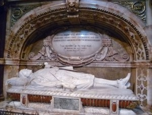 Memorial_to_Archibald_Campbell,_1st_Marquis_of_Argyll,_St._Giles_High_Kirk_Edinburgh