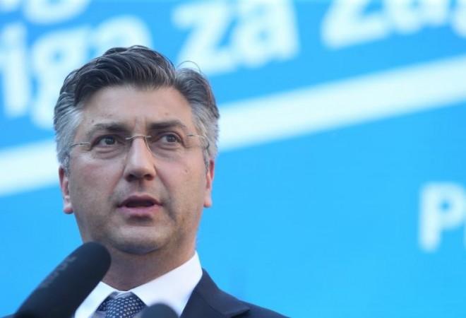 Dalibor Urukalovic/PIXSELL