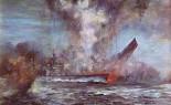 Sinking_of_HMS_Hood