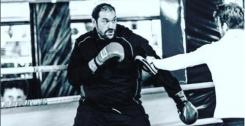 Instagram: Tyson Fury