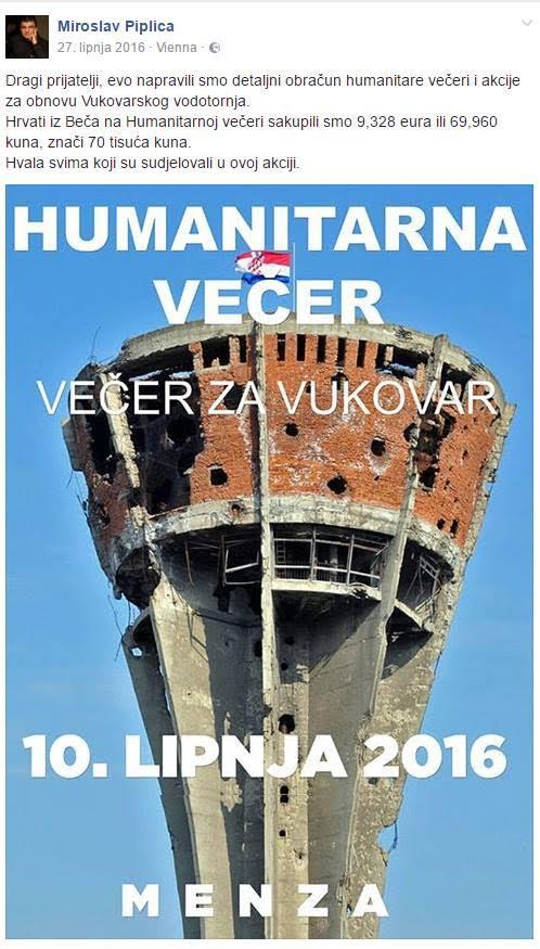 humanitarka