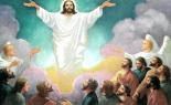 isusovo uznesenje