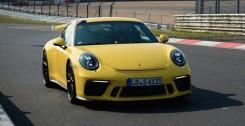 mfimp-952018-porsche-911-gt3-nurburgring.jpg