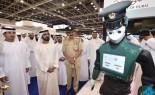 mfimp-95dubai-robot-policajac-robocop.jpg