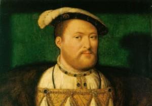 1491_Henry_VIII1