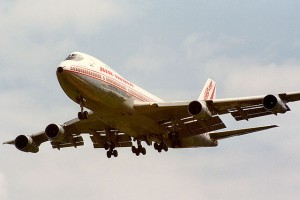 640px-1985-06-10_VT-EFO_Air_India_EGLL