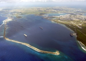 640px-US_Navy_030225-N-0000X-002_An_aerial_view_of_Apra_Harbor_on_U.S._Naval_Base_Guam_is_seen_during_a_fly-by,_Feb._25,_2003
