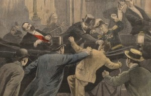 Assassinat_Carnot_Petit_Journal_illustré_1894-07-02