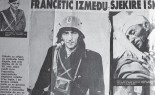 Jure-Francetic-2