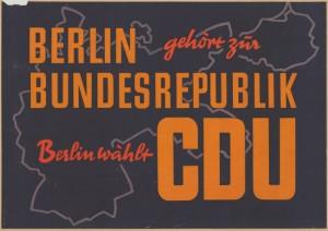 KAS-Beziehungen_Berlins_zum_Bund-Bild-4127-1