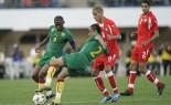 Match_Maroc_-_Cameroun-7