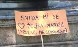 Miranda Cikotic/ PIXSELL