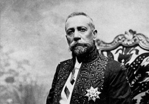 Prince_Albert_I_of_Monaco_-_circa_19101