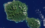 Tahiti,_French_Polynesia_-_NASA_Earth_Observatory