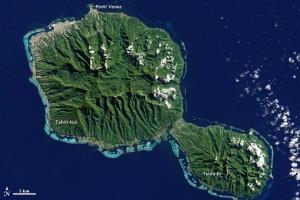 Tahiti,_French_Polynesia_-_NASA_Earth_Observatory