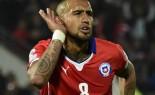 Vidal_Chile_Copa-Amer_AFP