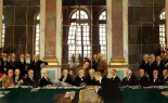 William_Orpen_-_The_Signing_of_Peace_in_the_Hall_of_Mirrors,_Versailles1