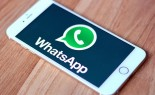 mfimp-24hack-whatsapp-spy-app-free.jpg