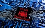mfimp-4computer-virus_1024px.jpg