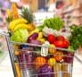 mfimp-53bigstock-Full-shopping-grocery-cart-in-50236352-e1441362751475.jpg