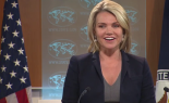 mfimp-69heather-nauert.png