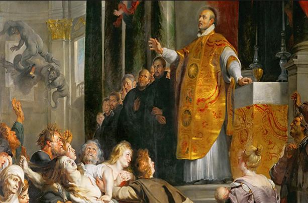 Vizija pape Leona XIII užasnula Alojzija Stepinca koji je rekao: 'MOLITE OVU MOLITVU SVAKI DAN!' - Dnevno.hr