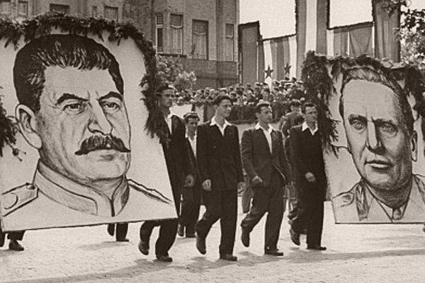 stalintito