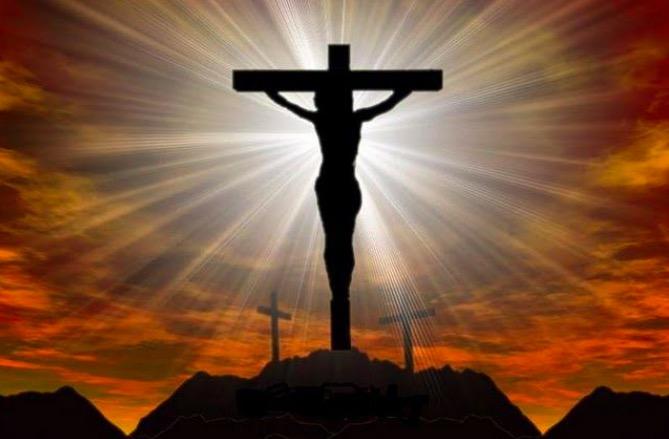 Bildergebnis für Isus raspelo