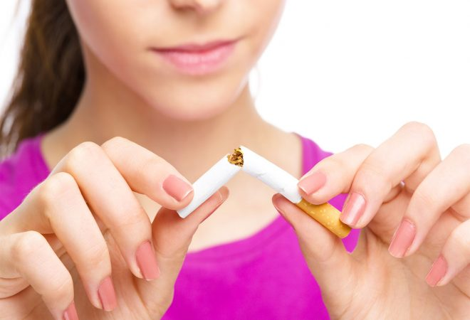 cugari koji daju pušenje kako dati dobre puhačke poslove