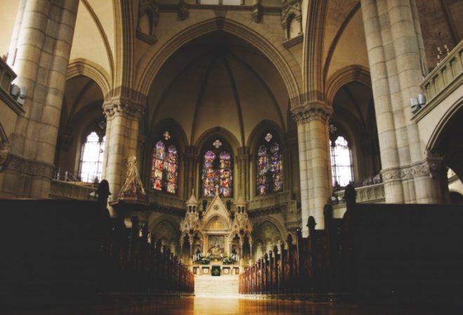 Image result for crkva njemačke